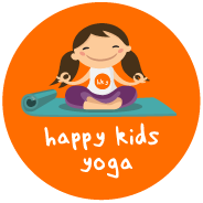 Happy Kids Yoga